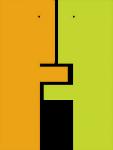 symbol alt